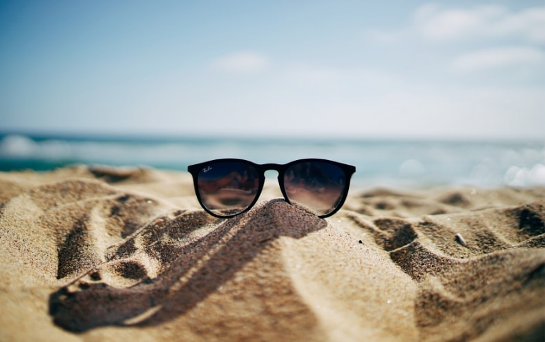 8 Useful Sun Safety Tips To Safeguard Yourself