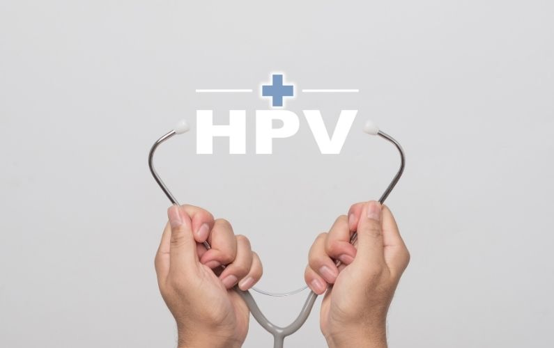 What is HPV and How Do You Prevent It?