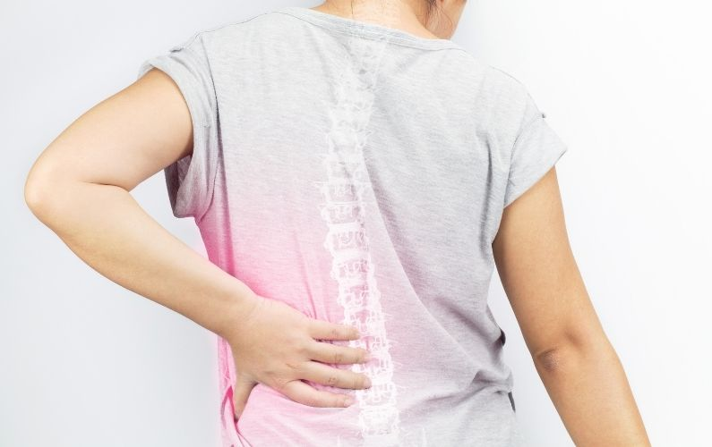 How to Manage Osteoporosis: Prevention and Treatment