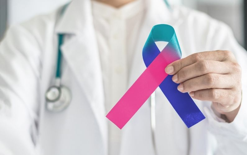How to Reduce Your Cancer Risk
